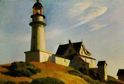 hopper-lighthouse-2-lights