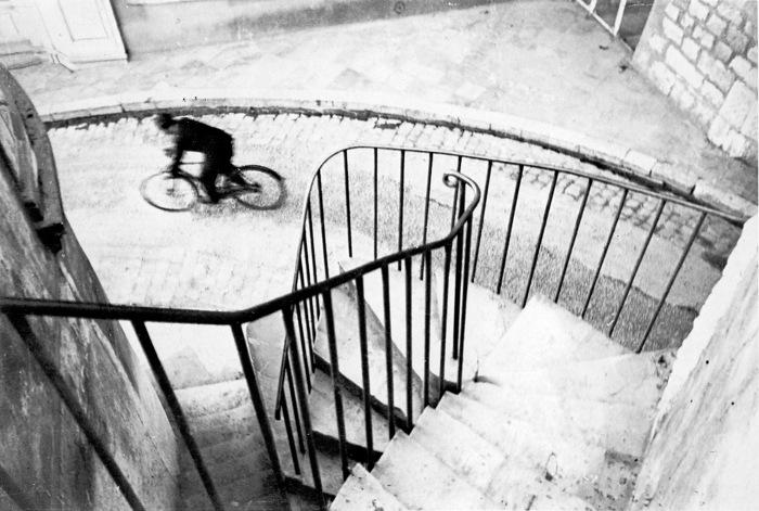 Henri-Cartier-BressonHyeresFrance1932-br