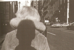 Lee Friedlander, 1966
