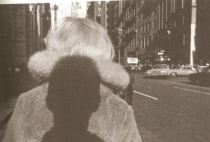Lee Friedlander, 1966